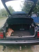 Ford Scorpio форд скорпіо