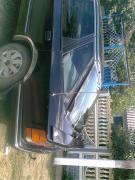 Ford Scorpio