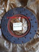I am selling a synchronizer 765-12-sb142