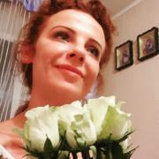 Любовний приворот на чоловіка Київ. Обряди. Ритуали. змови