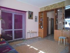 Nebrat.Spacious house 90kv.m.of limestone in excellent condition