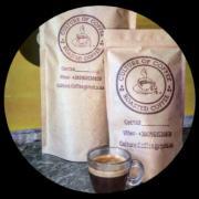 Ремонт кофемашин